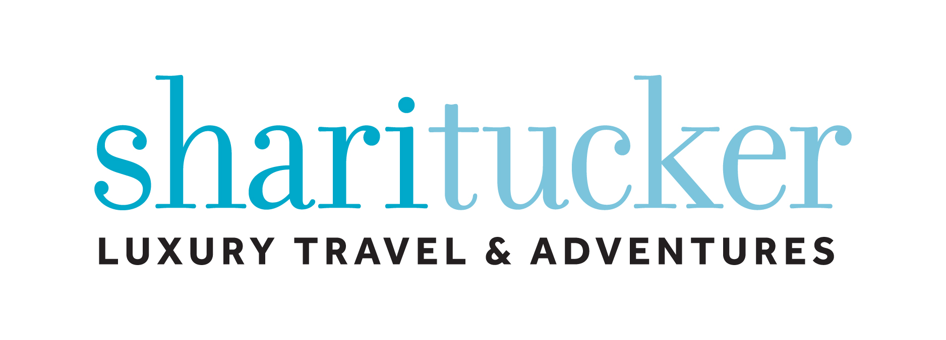 Shari Tucker Luxury Travel & Adventures